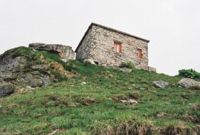 Bulgaria — shit happens in Rila Mountains