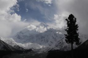 Pakistan #4 the north