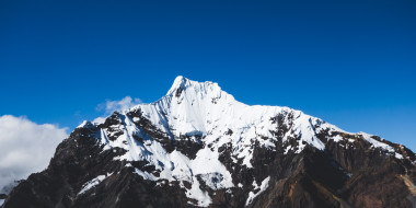 Nevado Andavite